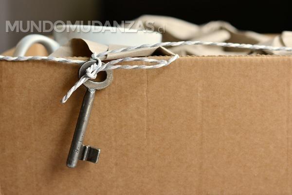 ¿Llevarse los muebles o venderlos para comprar nuevos?