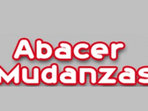 Abacer Mudanzas