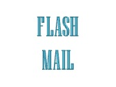 Flash Mail