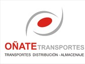 Transportes Oñate