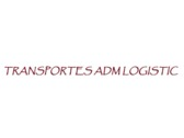 Transportes ADM Logistic