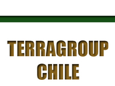 Terragroup Chile SpA