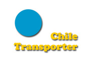 Chile Transporter
