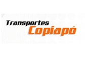 Transportes Copiapó