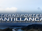 Transportes Antillanca