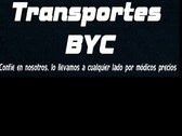 Transportes BYC