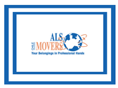 Als Movers
