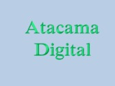 Atacama Digital