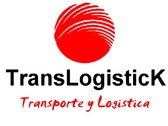 Translogistik Spa
