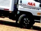 A&A Transportess