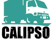Calipso Transportes