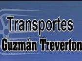 Transportes GuzmanTreverton