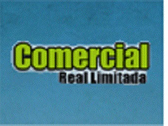 Comercial Real