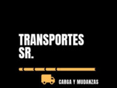 Transportes SR SPA