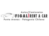 Figal Rent a Car